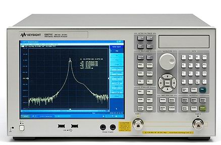 Test Equipment – Electronic Projects for Fun