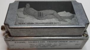 InjectionTransformerPhotoNVT1Homebrew