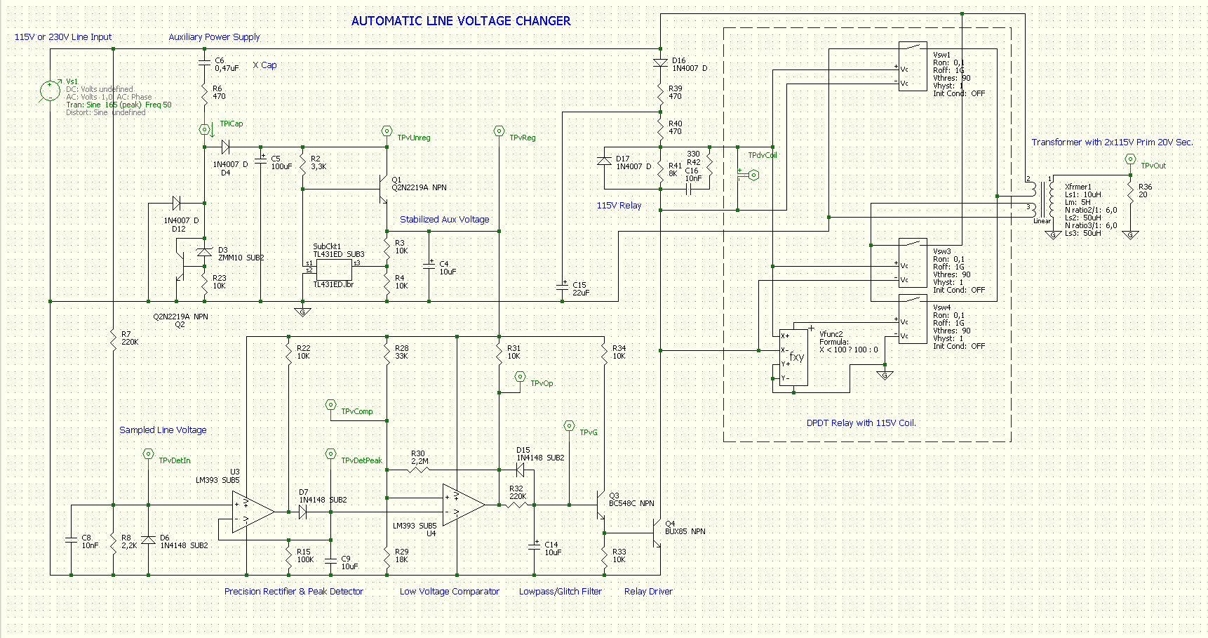 Circuit And Switching Theory Here S The Schematic Circuits That We Ve