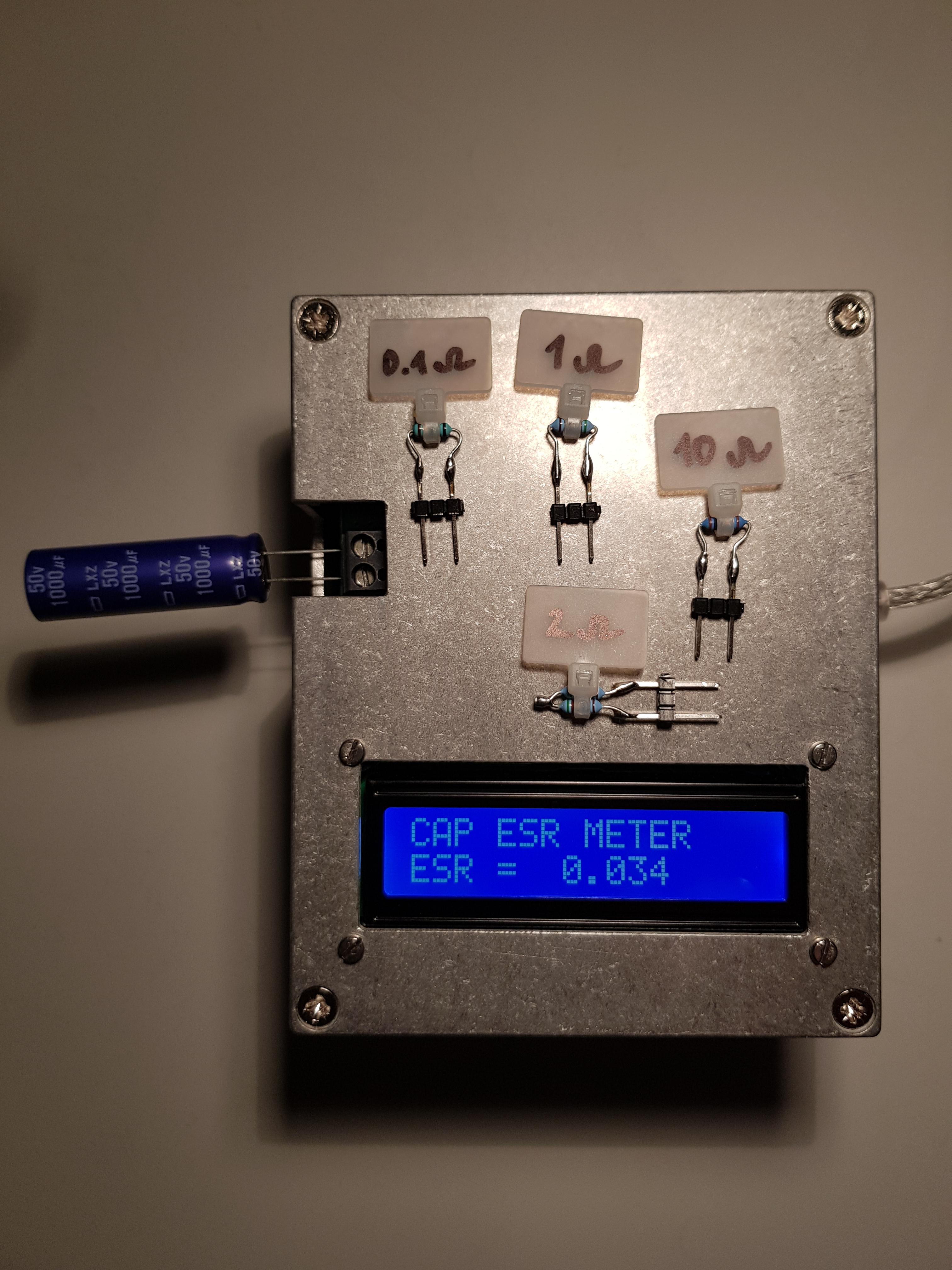 EsrMeterPicture